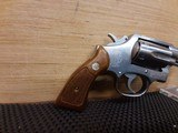 SMITH & WESSON 65-2 SS .357 MAG - 2 of 12