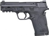 Smith & Wesson SHIELD M2.0 M&P .380ACP