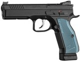 CZ Shadow 2 Optic Ready Pistol 91251, 9mm - 1 of 1