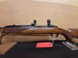 RUGER M77 MKII .375 H&H M77RSM - 8 of 12