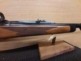 RUGER M77 MKII .375 H&H M77RSM - 4 of 12