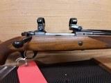 RUGER M77 MKII .375 H&H M77RSM - 3 of 12