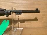 INLAND U.S M.1 CARBINE 30CAL - 5 of 16