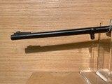 HARRINGTON & RICHARDSON MODEL 158 SINGLE SHOT RIFLE 30-30WIN / 20GA - 10 of 13