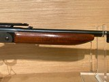 HARRINGTON & RICHARDSON MODEL 158 SINGLE SHOT RIFLE 30-30WIN / 20GA - 4 of 13