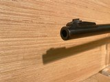 HARRINGTON & RICHARDSON MODEL 158 SINGLE SHOT RIFLE 30-30WIN / 20GA - 11 of 13
