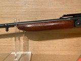 HARRINGTON & RICHARDSON MODEL 158 SINGLE SHOT RIFLE 30-30WIN / 20GA - 9 of 13