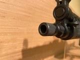 Zenith MKE Z-5RS Semi-Auto Pistol MKEZ5RS, 9mm - 12 of 12