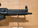 Zenith MKE Z-5RS Semi-Auto Pistol MKEZ5RS, 9mm - 5 of 12