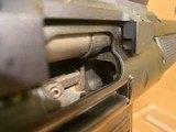 Zenith MKE Z-5RS Semi-Auto Pistol MKEZ5RS, 9mm - 6 of 12