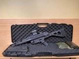 Zenith MKE Z-5RS Semi-Auto Pistol MKEZ5RS, 9mm - 1 of 12