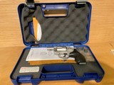 Smith & Wesson 642 Airweight Revolver 163810, 38 Special - 6 of 6