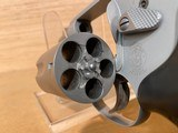 Smith & Wesson 642 Airweight Revolver 163810, 38 Special - 3 of 6
