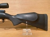 WEATHERBY VANGUARD BOLT-ACTION RIFLE 270WSM - 8 of 12