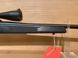 WEATHERBY VANGUARD BOLT-ACTION RIFLE 270WSM - 4 of 12