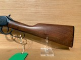 WINCHESTER MODEL 94 LEVER-ACTION RIFLE 30-30WIN - 7 of 11