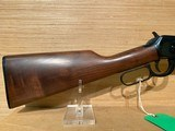 WINCHESTER MODEL 94 LEVER-ACTION RIFLE 30-30WIN - 2 of 11