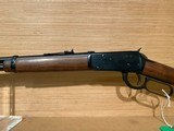 WINCHESTER MODEL 94 LEVER-ACTION RIFLE 30-30WIN - 8 of 11