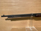WINCHESTER MODEL 61M PUMP-ACTION RIFLE 22 MAG - 10 of 11