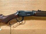 WINCHESTER MODEL 9410 LEVER ACTION SHOTGUN 410GA - 3 of 12