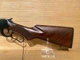 WINCHESTER MODEL 9410 LEVER ACTION SHOTGUN 410GA - 8 of 12