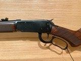WINCHESTER MODEL 9410 LEVER ACTION SHOTGUN 410GA - 9 of 12