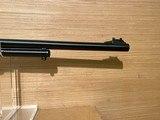 WINCHESTER MODEL 9410 LEVER ACTION SHOTGUN 410GA - 5 of 12