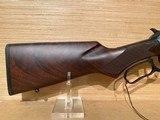 WINCHESTER MODEL 9410 LEVER ACTION SHOTGUN 410GA - 2 of 12