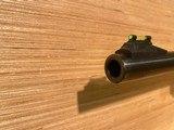 WINCHESTER MODEL 9410 LEVER ACTION SHOTGUN 410GA - 12 of 12