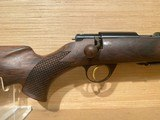 ANSCHUTZ LIMITED EDITION 150 YEAR ANNIVERSARY MODEL 1710 D HB Classic 150 Year Commemorative 22LR - 3 of 13