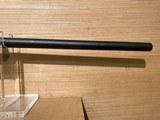 REMINGTON MODEL 700 VARMINT BOLT-ACTION RIFLE 308WIN - 5 of 11
