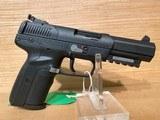 FN Five-seveN USG 5.7X28MM