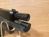 Glock 19 Gen5 Pistol PA1950203, 9mm - 4 of 5