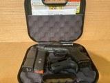Glock 19 Gen5 Pistol PA1950203, 9mm - 5 of 5