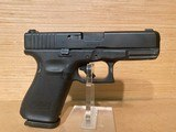 Glock 19 Gen5 Pistol PA1950203, 9mm - 2 of 5