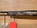 Browning X-Bolt Western Hunter Rifle 035388287, 26 Nosler - 10 of 12