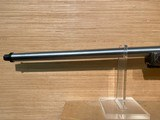 SAVAGE MODEL 12 PERCISION BOLT-ACTION RIFLE 308WIN - 11 of 12