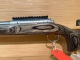 SAVAGE MODEL 12 PERCISION BOLT-ACTION RIFLE 308WIN - 9 of 12