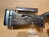 SAVAGE MODEL 12 PERCISION BOLT-ACTION RIFLE 308WIN - 2 of 12