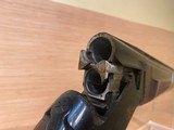 BAIKAL O/U SHOTGUN MODEL IZH-27EM-1C-M 12GA - 12 of 12