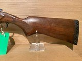 BAIKAL O/U SHOTGUN MODEL IZH-27EM-1C-M 12GA - 2 of 12