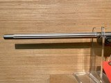MOSSBERG PATRIOT BOLT-ACTION RIFLE 30-06SPRG - 11 of 12