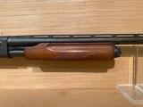 REMINGTON MODEL 870 EXPRESSPUMP-ACTION SHOTGUN 12GA - 4 of 12