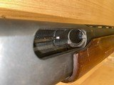 REMINGTON MODEL 870 EXPRESSPUMP-ACTION SHOTGUN 12GA - 6 of 12