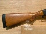 REMINGTON MODEL 870 EXPRESSPUMP-ACTION SHOTGUN 12GA - 2 of 12