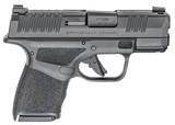 Springfield Armory Hellcat 9MM HC9319B