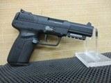FN FIVE SEVEN GEN 1 5.7X28MM