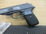 SIG P230 BLK 9MM - 4 of 7