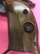 Beretta Model 76 target pistol - 4 of 12