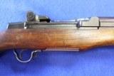 US Winchester M1 Garand